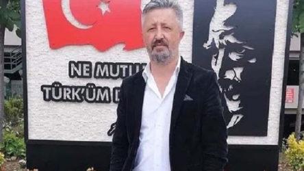 'Birol Yıldırım 11 polis tarafından dövülerek öldürüldü' iddiası Meclis gündeminde