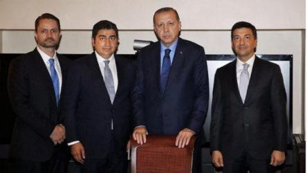 Kılıçdaroğlu'ndan Sezgin Baran Korkmaz açıklaması