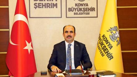 AKP'li belediye, 2 bin 867 satın alma işinin yüzde 96,5'ini ihalesiz yaptı!