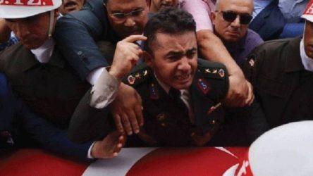 Mehmet Alkan'a Devlet Bahçeli'ye hakaretten ceza