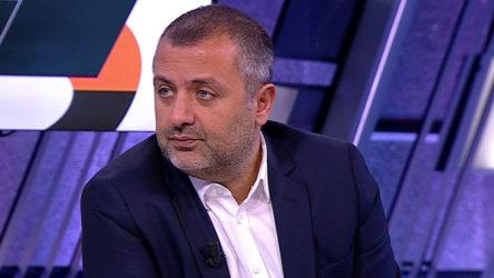 Mehmet Demirkol'dan Taylan Antayalı'ya destek