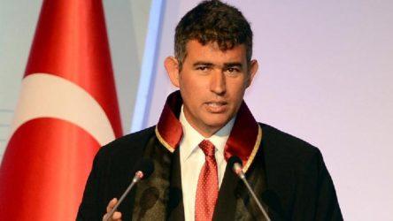 Metin Feyizoğlu'ndan 'İstanbul Sözleşmesi' çıkışı!