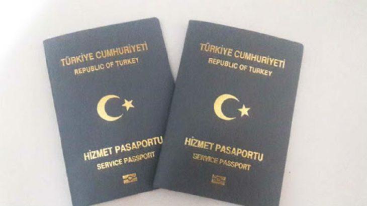 MHP'den yurtdışına gönderilen mehter takımına ilişkin açıklama: Karalama çalışması