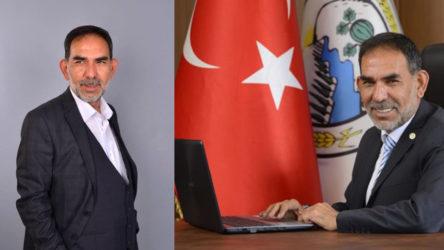 MHP'li Belediye Başkanı'ndan rüşvet iddialarına yanıt: Gülüyoruz, oynuyoruz