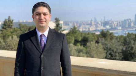 MHP'li vekil Özdemir, Cumhuriyet, Sözcü ve Karar gazetelerini hedef gösterdi !