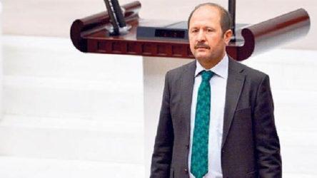 MKE'nin özelleştirilmesi teklifi Meclis'ten geçti