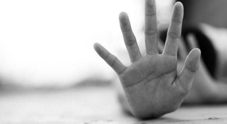 Mültecilerin evine girip tecavüz eden polisler beraat etti