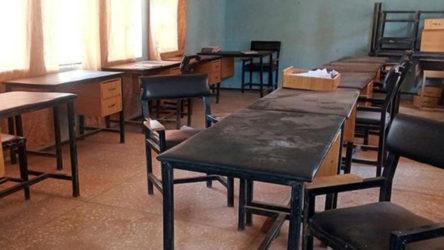 Nijerya'da okula silahlı saldırı: 6 kişi öldürüldü, en az 80 öğrenci kaçırıldı