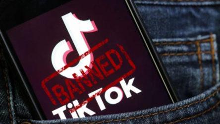 Pakistan'da TikTok yasağı: İslam'ın temel emirlerine saygı göstermiyor