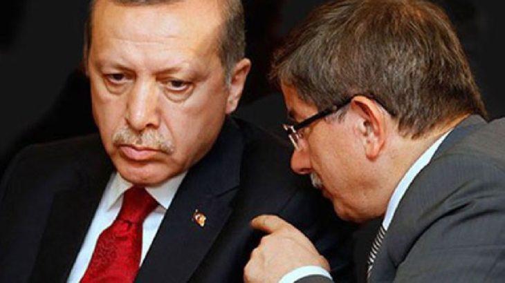 Peker'den '10 bin dolar' aldığı iddia edilen AKP'li Metin Külünk hakkında önemli açıklama: Erdoğan ve Davutoğlu'nun arasını bozdu