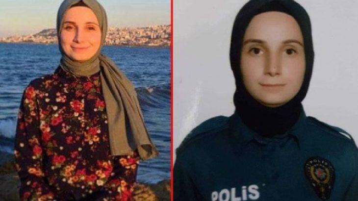 24 yaşındaki polis memuru evinde ölü bulundu
