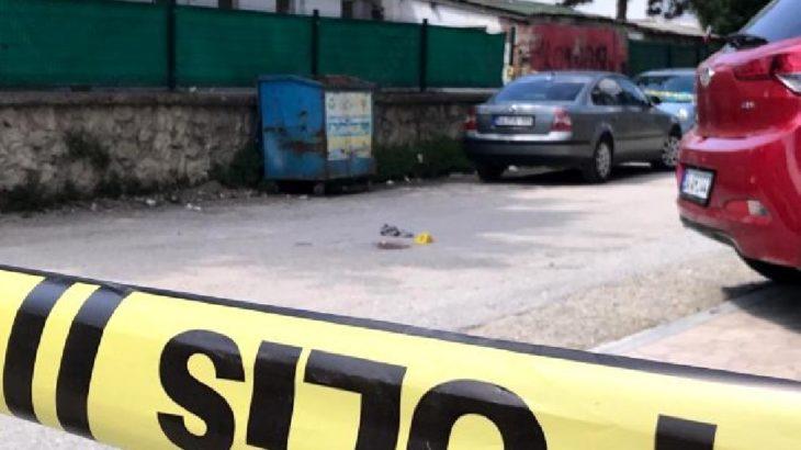 Sakarya'da üniversite öğrencisi, erkek arkadaşı tarafından bıçaklandı!