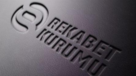 Rekabet Kurumu'ndan 13 şirkete soruşturma