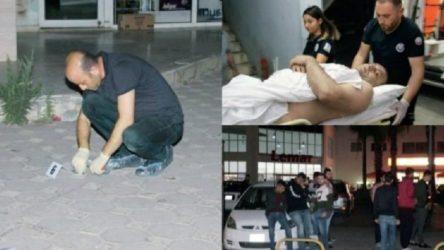 Sedat Peker'in videolarının ardından gelen 'kurşunlu saldırı' soruşturması
