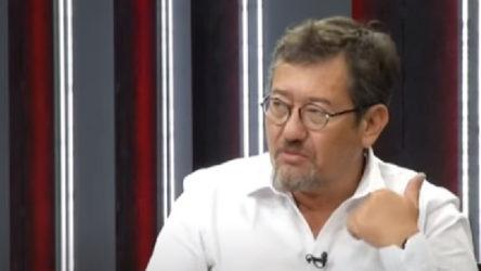 Serdar Akinan: Suriye'yi yağmalıyorlar, inanamayacağınız isimler...
