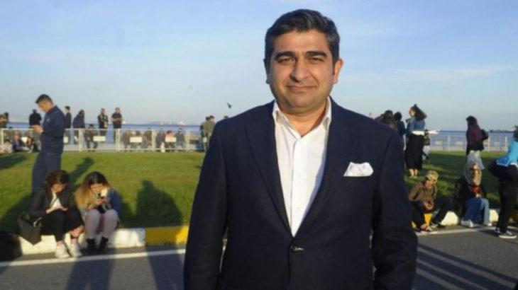 Türkiye'nin Viyana Büyükelçisi'nden Sezgin Baran Korkmaz'ın dava süreciyle ilgili açıklama