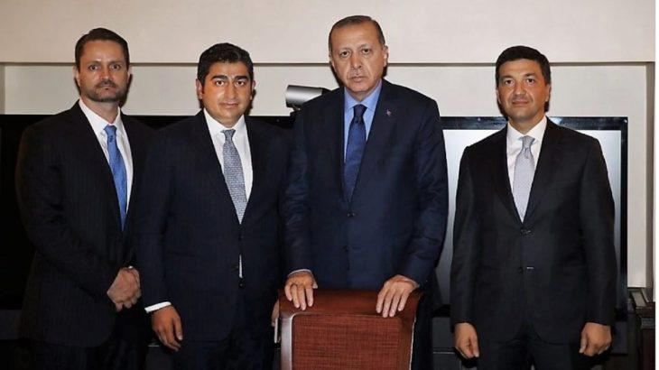 Sezgin Baran Korkmaz'ın avukatı: ABD'deki ceza Türkiye'dekine göre yüksek, iade edilecekse Türkiye'ye edilsin