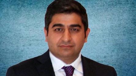 Sezgin Baran Korkmaz'ın tutukluluk süresinin uzatılmasına karar verildi