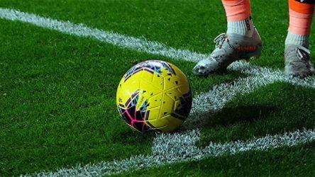 Futbolda şike kumpası davasında karar açıklandı: 1406 yıl hapis cezası