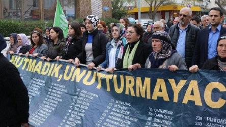 Soma Katliamı Davası'nda yeniden yargılamada üçüncü duruşma bugün görülüyor