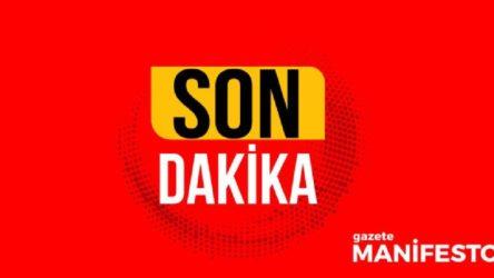 Hrant Dink davasında Fethullah Gülen kararı