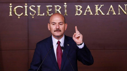 SGK'yı konu alan yolsuzluk soruşturmasında ismi geçen bakanın ismi ortaya çıktı