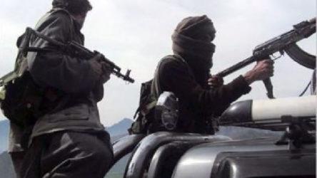 BM'den 'Taliban' açıklaması: Yargısız infaz haberleri güvenilir kaynaklardan geliyor