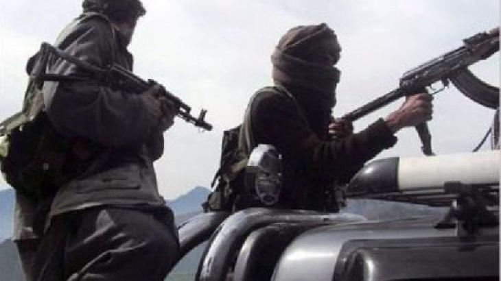 Taliban'dan ateşkes açıklaması