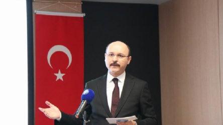MHP'nin sendikasından Erdoğan'a: Vay eğitimimizin haline!
