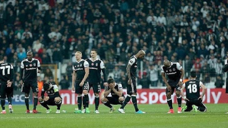 Futbolda Düyun-u Umumiye devri