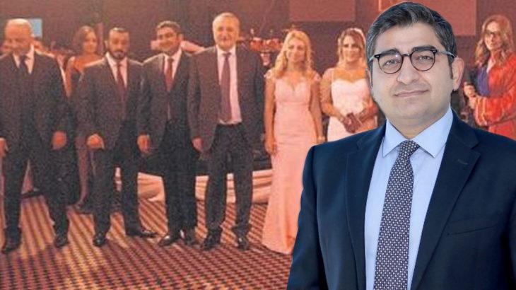 Viyana Büyükelçisi'nden Sezgin Baran Korkmaz açıklaması