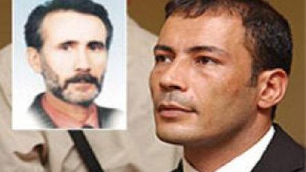 Yeşil'in sağ kolu olduğu iddia edilen Esenlik konuştu: Siyasi cinayetler, özel uçak ve lüks oteller