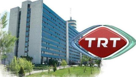 TRT, Mahir Çayan'ı anan 22 yıllık çalışanını kovdu