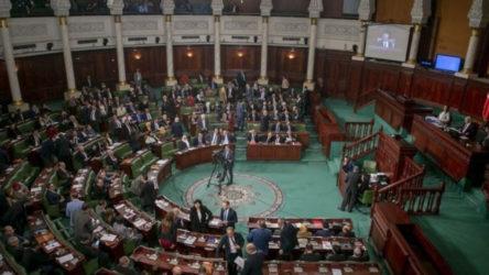 Cihatçı terör örgütü İhvan, Tunus'ta 'diyalog' çağrısında bulundu