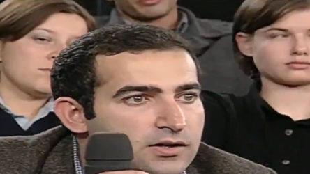 Melih Bulu kararı YÖK Başkanı Saraç ile Erdoğan arasını açtı