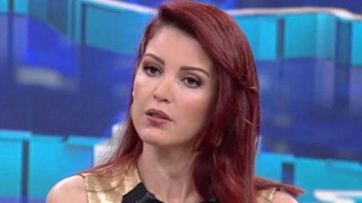 Nagehan Alçı: Seküler Türkleri kovmakla göçmenleri kovmanın ahlaki açıdan hiçbir farkı yoktur