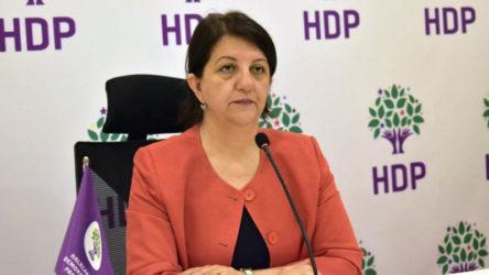 Buldan: Kürt ulusal birliği kurulsaydı, Kürtler ırkçı saldırılarla katledilmezdi