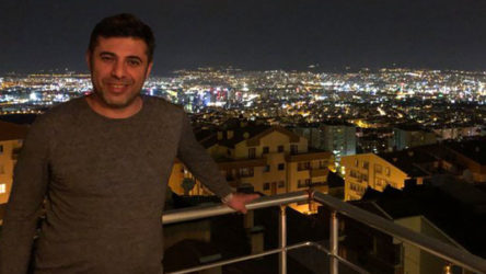 AKP Elazığ İl Başkan Yardımcısı: Çığırtkanlık yapan gazeteciler bu şehirden gidin