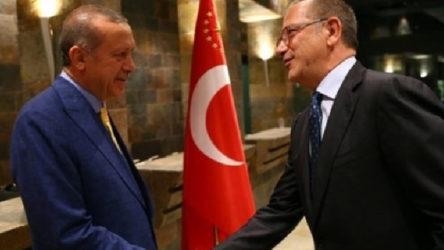 Fatih Altaylı: Bu müjdeler Erdoğan muhaliflerini güldürdü