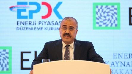 Çift maaşlı yandaşlar ülkesi: EPDK Başkanı çift maaş alıyormuş