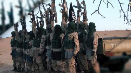 ABD Hazine Bakanlığı: El-Kaide, El-Şaban'ın Türkiye hesaplarını kullanıyor
