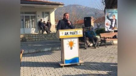 Oğluna cinsel istismarda bulunan AKP eski Gençlik Kolları Başkanı Refik Yakıt tahliye edildi