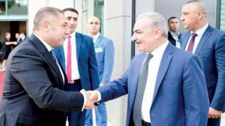 Hamas ve İsrail arasında esir pazarlığı