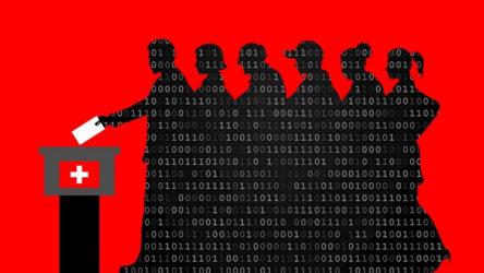 CHP'den seçimler ve siyasal partiler kanununda değişiklik önerisi: Online oy gelsin, seçim barajı kalksın
