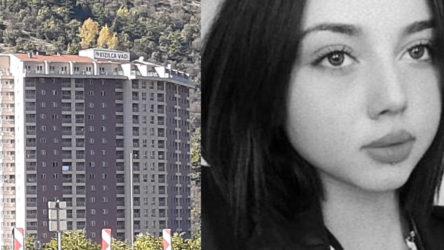 Gamze Açar'ın şüpheli ölümünde olay tanığının ifadesi ortaya çıktı