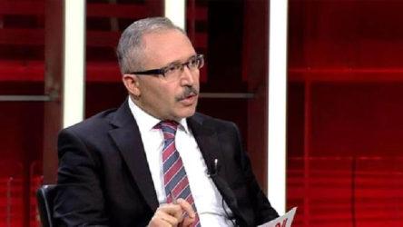 Abdulkadir Selvi: Erdoğan Kürtleri kazanmak için yeniden harekete geçti