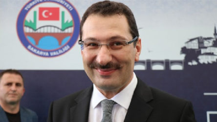 AKP'li Ali İhsan Yavuz: İddiaya girmek caiz olsaydı herkesle iddiaya girerdim