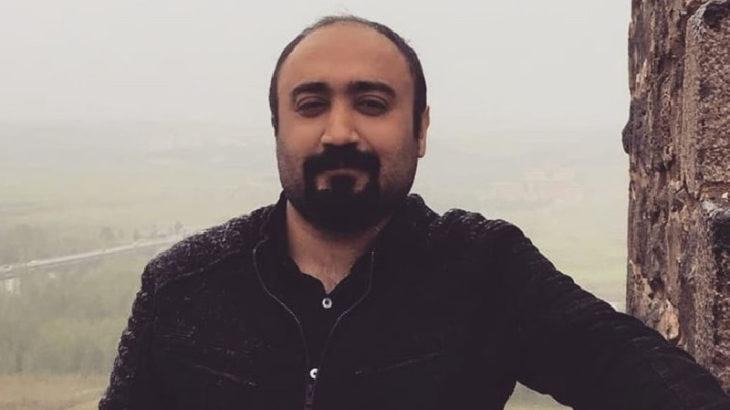 Asistan doktorun şüpheli ölümü