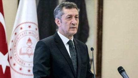 AKP eğitim sisteminde dikiş tutturamıyor: Yeniden değişiklik geliyor