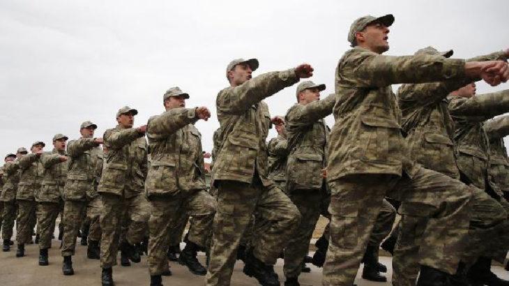 DİSKO'da ölen asker hakkında karar: Güneş altında kelepçeli bekletilip ıslatılarak dövüldü